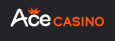 Ace Casino logo