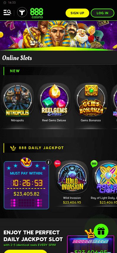 888-slots-mobile