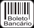 Baleto Bancario