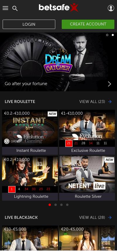 betsafe-live-mobile