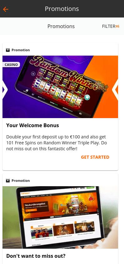 betsson-bonus-mobile