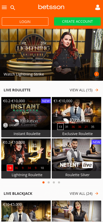 betsson-live-mobile