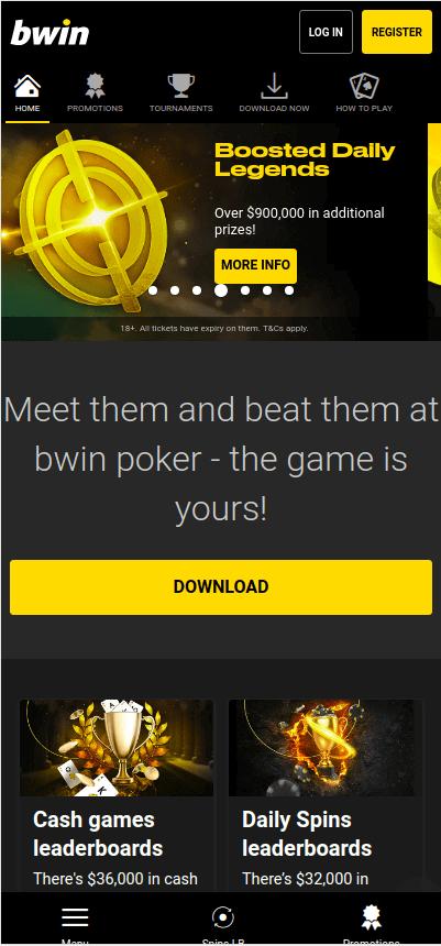 bwin-poker-mobile