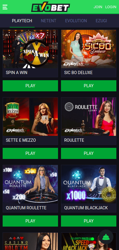 evobet-live-mobile
