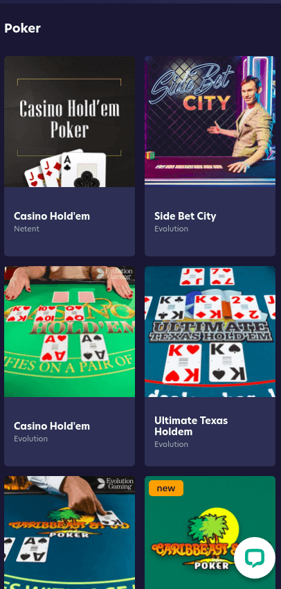 livecasino-games-mobile
