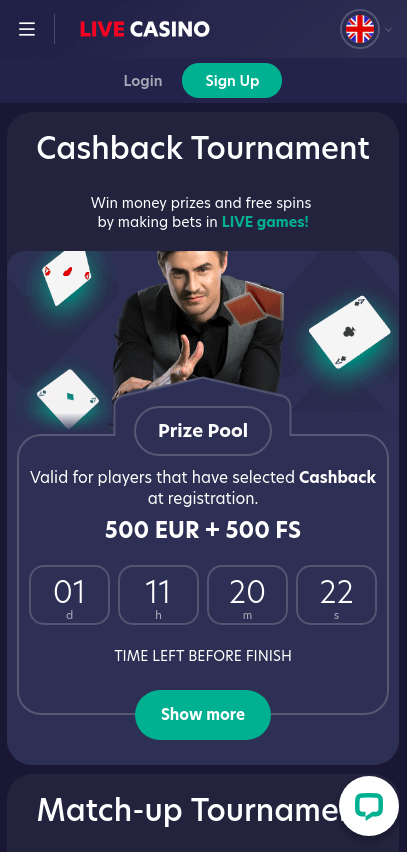 livecasino-tournament-mobile