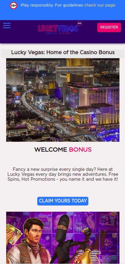 lucky-vegas-bonus-mobile