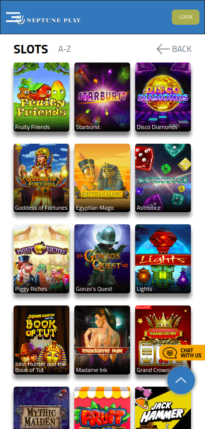 neptune-games-mobile