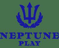 Neptune Play Casino logo
