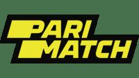 Parimatch Casino logo