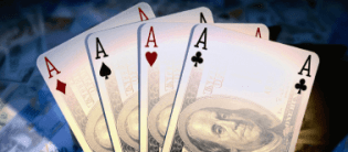About Igaming. Part 1