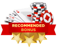 Recommended Bonuses