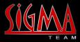 Sigma Team