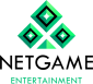 NetGame Entertainment