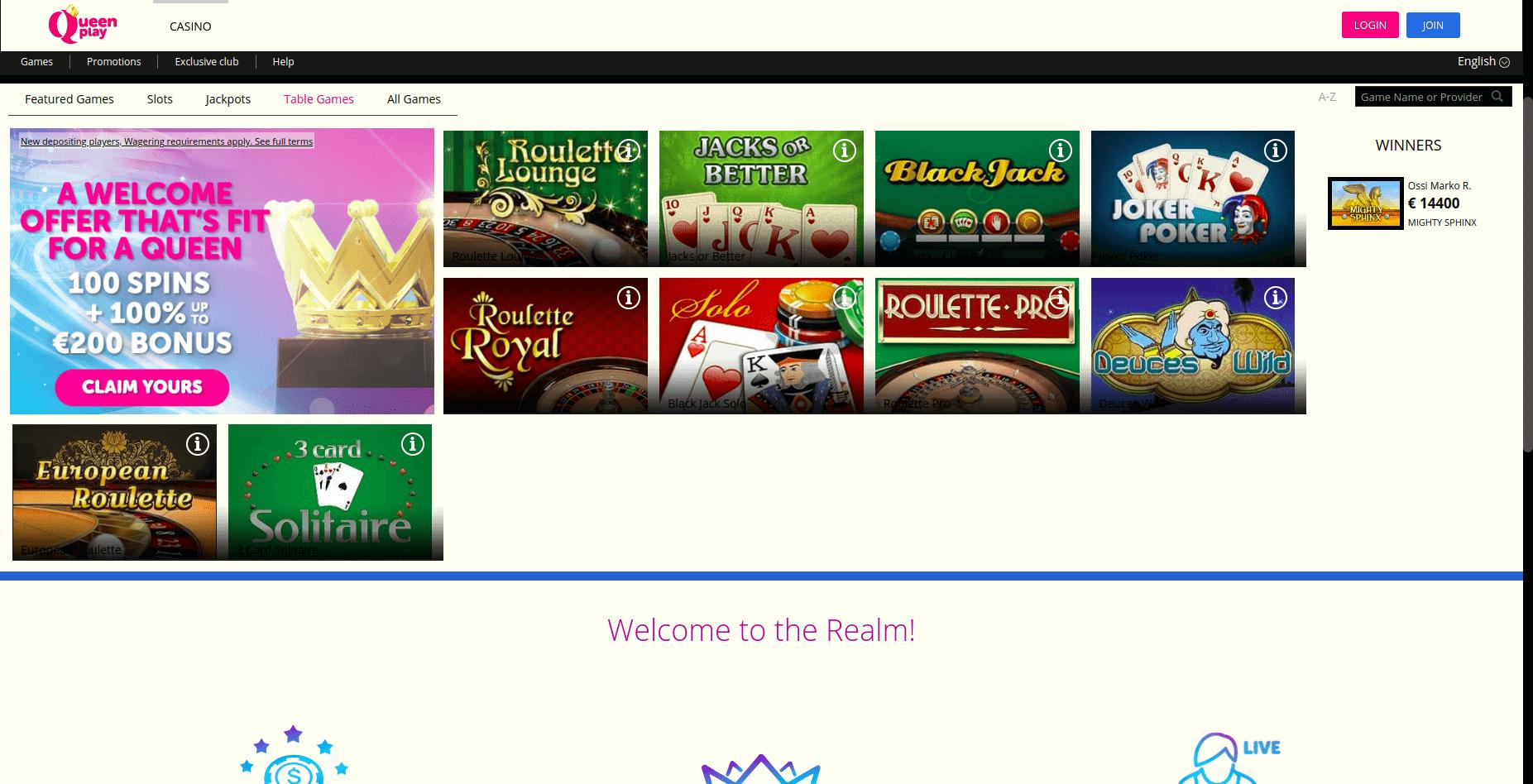 queenplay-games