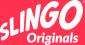Slingo Originals