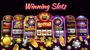 How to Win Online Slots: the Best Strategies
