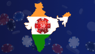 Where to Play Online Casino Games In India