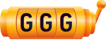 Gamble Guru Games Logo Footer