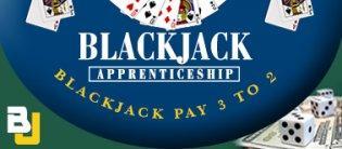 Online Blackjack Strategies to Make You Win