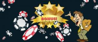 Bonus Hunting: How to Get Maximum from the Online Casinos Offers