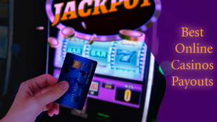 Best Online Casinos Payouts