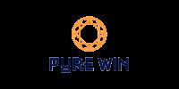 Pure Casino logo