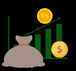 Track on budget
