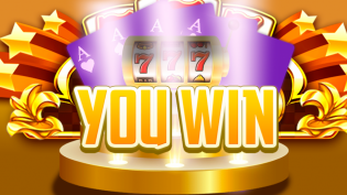 Best Online Casino Games that Payout